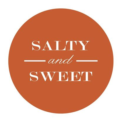 Salty and Sweet