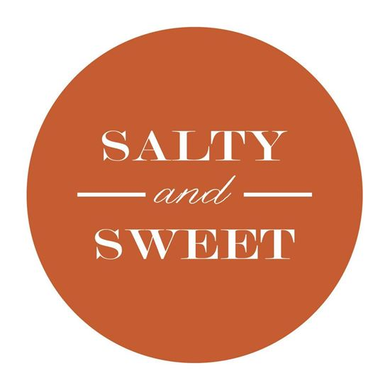 Picture of Salty and Sweet